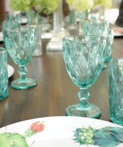 Geschirr & Gläser